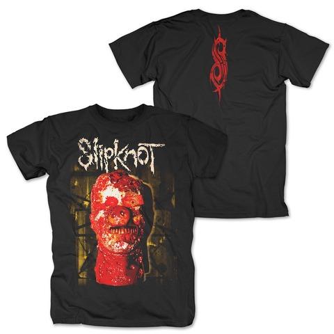 √Phone Booth von Slipknot - T-Shirt jetzt im Slipknot - Shop Shop