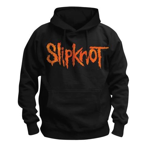 √The Wheel von Slipknot - 80% cotton / 20% polyester jetzt im Slipknot - Shop Shop