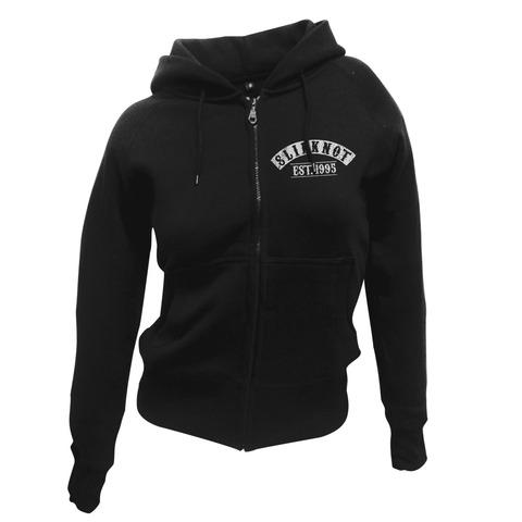 √Goat Flames von Slipknot - 80% cotton / 20% polyester jetzt im Slipknot - Shop Shop